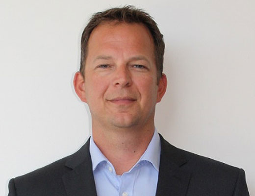 WesCom Defence appoints new CEO