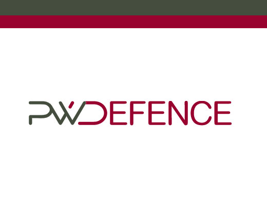 PW Defence acquisition